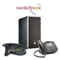 switchvox ip pbx